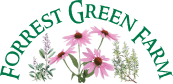 Forrest Green Farm