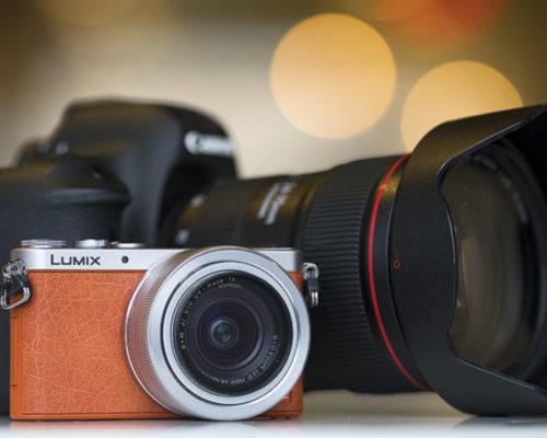 Photography Permit